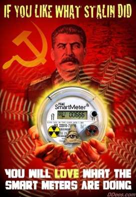 Stalin_D